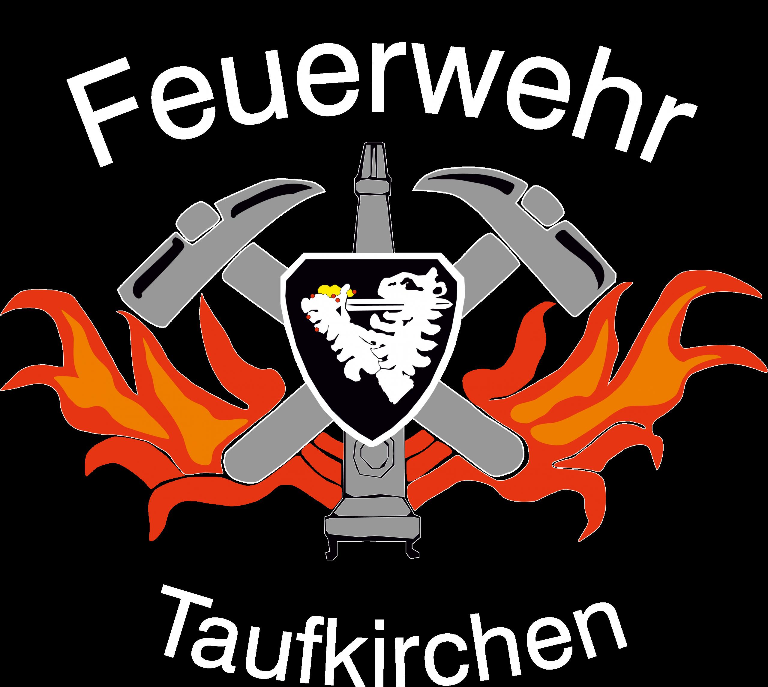 Feuerwehr-TFK-Logo_weiß_4-scaled
